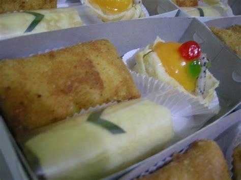 bakery cake kue  masakan tradisional daftar harga