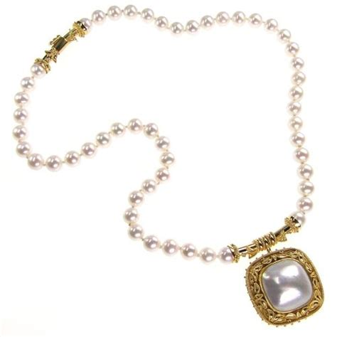 Handmade Jewelry Greece - 7 best images about pearl handmade jewelry on
