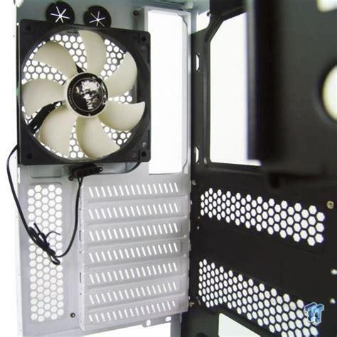 277 volt bathroom exhaust fan fan kitchen on replacement nutone motors motor