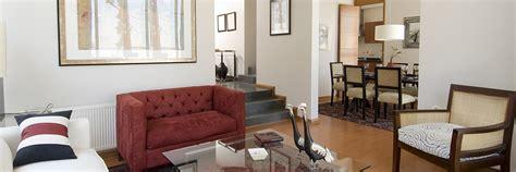 alquiler de piso en vallecas inmobiliaria tuvivienda en vallecas madrid piso venta