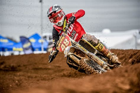 judd motocross venue swop for judd youth series motohead