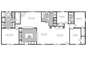 schultz manufactured home floor plans slyfelinos com schult home floor plans trend home design and decor