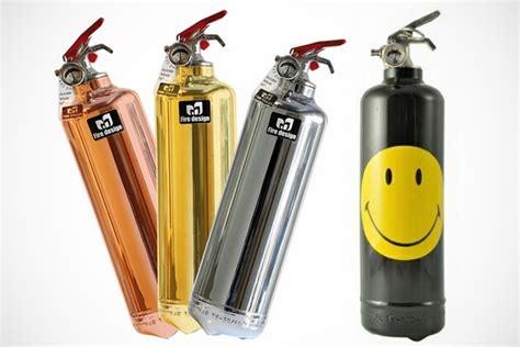 design decorative extinguishers bonjourlife