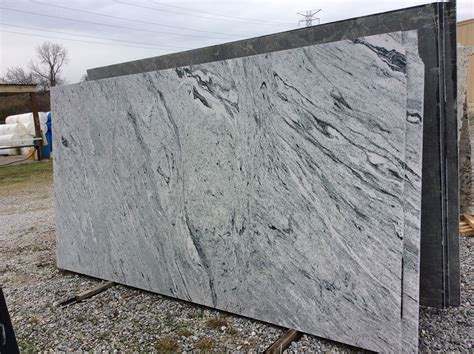 Granite Countertops Nashville Tn by Check Out Our Granite Countertops In Nashville Tn