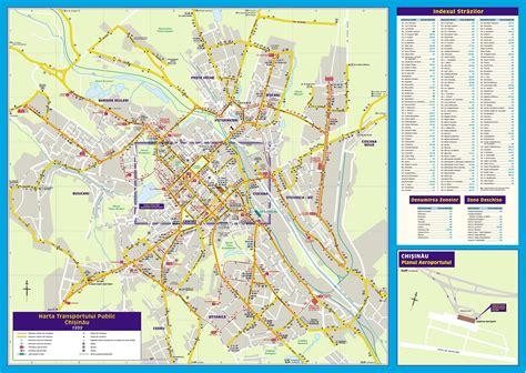 moldova map large chisinau maps for free and print high