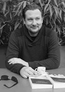 Présentation des Éditions Éternel par Cyril Dewavrin