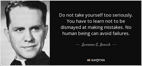 what characters do you have to be to get the mystery characters on crossy road lawrence g lovasik quote do not take yourself too