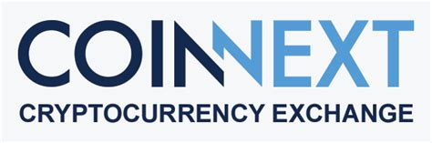cryptocurrency trading books new cryptocurrency exchange coinnext offers a fast and