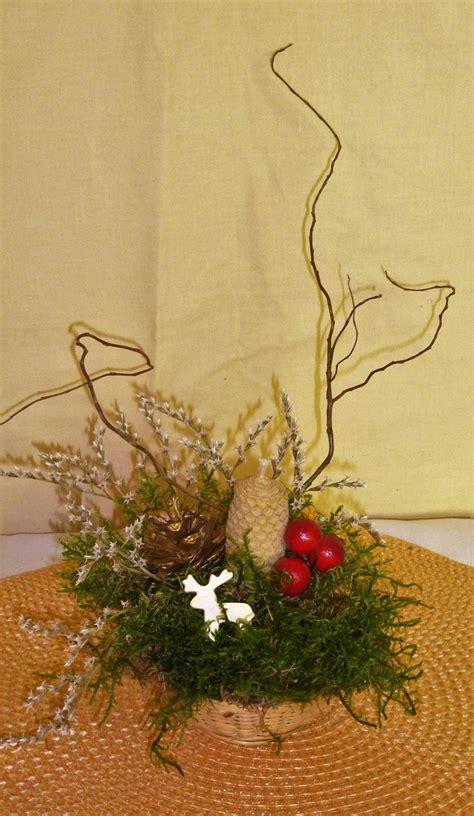 weihnachtsdekoration natur weihnachtsdekoration aus der natur macht unser zuhause