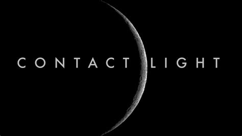 contact light contact light the contact light previews now