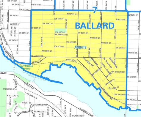 seattle neighborhood map atlas file seattle map jpg wikimedia commons