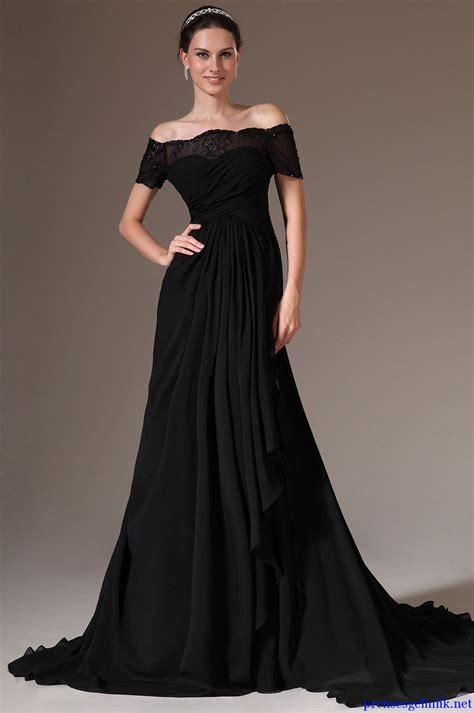 dantelli abiye elbise modelleri abiye elbise modelleri 2016 nişan elbiseleri
