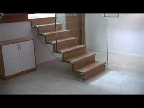scale rivestite in legno per interni scale a giorno in vetro e legno per arredamenti interni