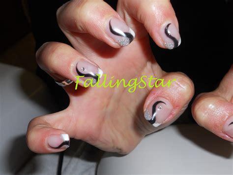 tutorial nail art gel uv tutorial ricostruzione delle unghie in gel uv