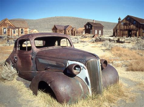 Cool Wallpaper Ghosttown | download background time goes by bodie ghost town
