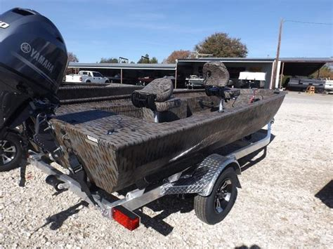 boat trailer guide sticks crappie boat stick steer vehicles for sale