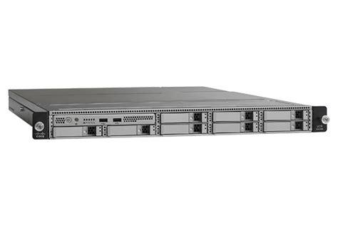 Aruba Firewall Appliance - cisco firepower management center cisco