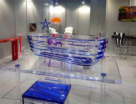 vasca da bagno mobile vasca da bagno mobile mobile bagno montegrappa serie