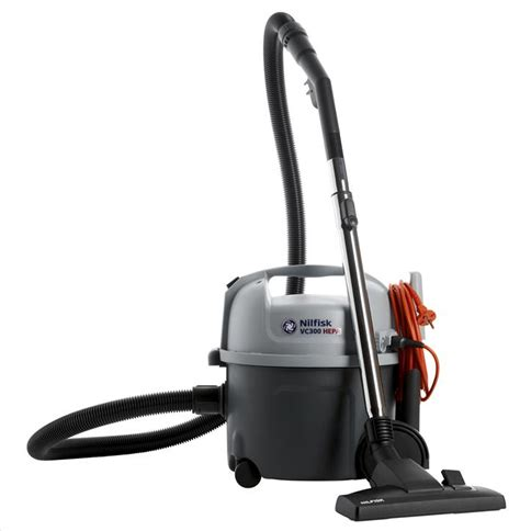 Vacuum Cleaner Kecil Malaysia nilfisk vacuum cleaner vp 300 he end 2 25 2018 4 21 pm