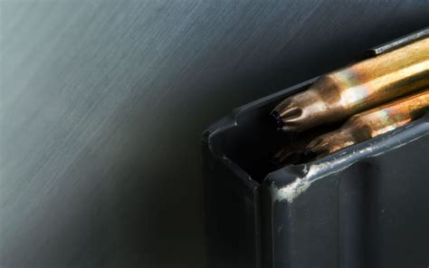 Ammo Background Check 14 Hd Ammunition Bullet Wallpapers Hdwallsource