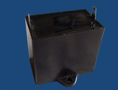 capacitor generator voltage regulator 24uf 350vac generator capacitor china avr alternator voltage regulator
