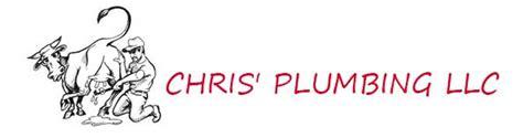 Chris Plumbing by Plumbing Repairs Weatherford Tx Chris Plumbing Llc