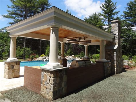 chimney outdoor pit outdoor pit with chimney fireplace design ideas