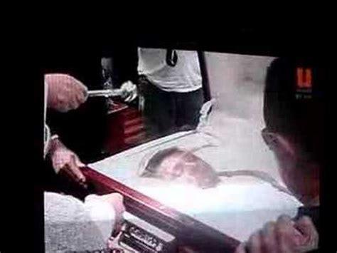 valentin elizalde cadaver luto y llanto por sergio g 211 mez