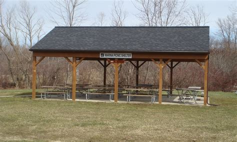 outdoor shelter plans wood picnic shelter plans outdoor boxes for early years