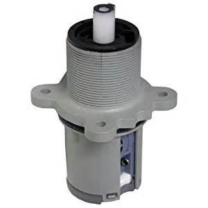 lasco 0 2095 price pfister ox8 cartridge valve