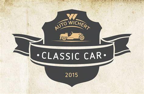 Auto Wichert Hamburg Wendenstra E 150 by Auto Wichert Classic 2015 Oldtimer Rallye F 252 R Den Guten