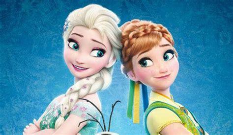 film barbie neige image de la reine des neiges 2 image de