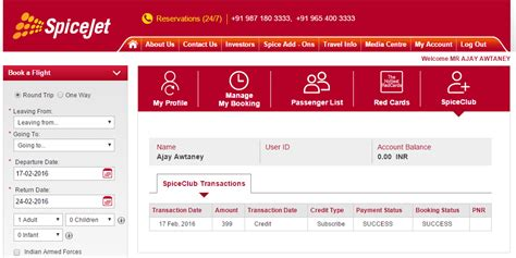 spicejet flight seat selection spicejet s spiceclub offers year privileges on airline