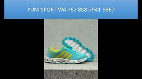 Sepatu Vans Pr 3 distributor sepatu boot converse anak yogyakarta wa 62