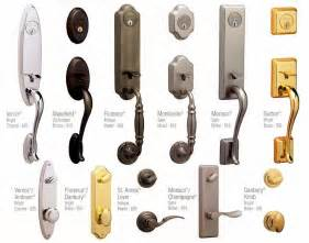 door knob types top 10 types of door knobs 2017 door locks and knobs