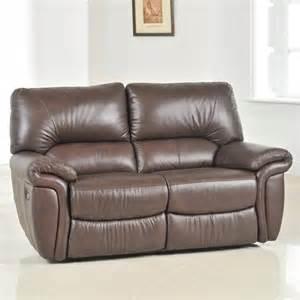 power reclining sofa costco power recliner loveseat cost batar