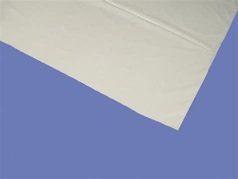 protections pour le lit impact sant 233