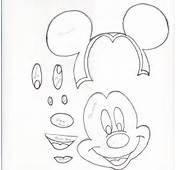 Mickey Mouse Es Uno De Esos Personajes Infantiles Que Jam&225s Pasaran