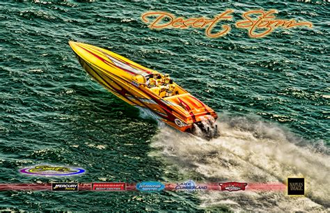 nearest boat r to my location desert storm 2014 p h o t o s page 17 offshoreonly