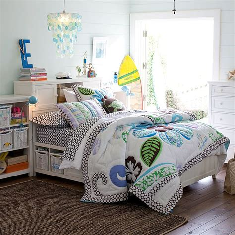 teen beach bedroom dorm room furniture