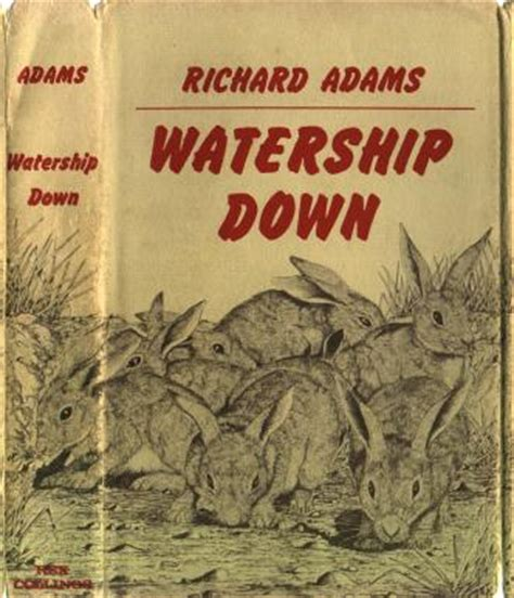 watership picture book don t watership read it stand by for mind
