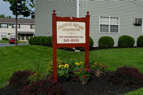 one bedroom apartments in carlisle pa one bedroom apartments in carlisle pa keystone arms