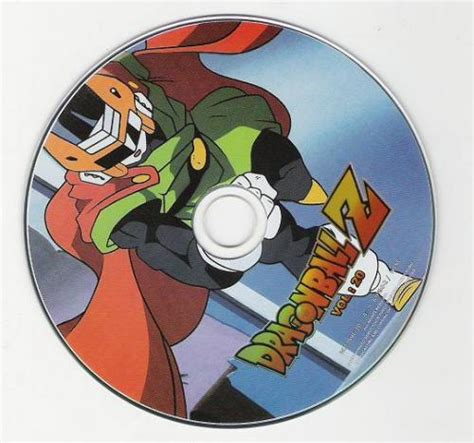 download dragon ball z episodes 1 291 english dvdrip download dragon ball gt episodes torrent english bellprogram