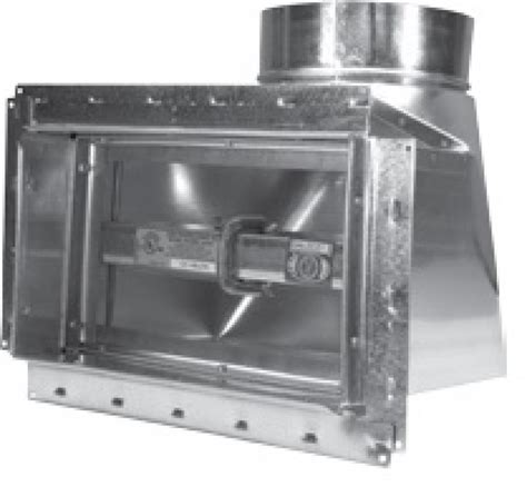 boat hvac fan ceiling radiation fire der installation boots boxes