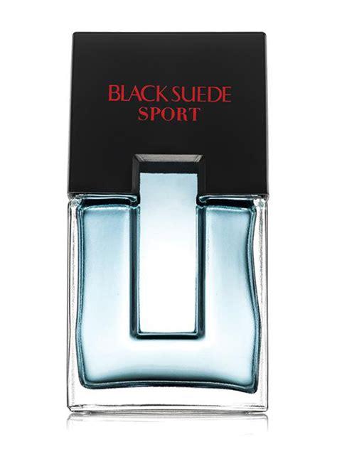 Parfum Avicenna Black Sport black suede sport avon cologne a fragrance for 2015