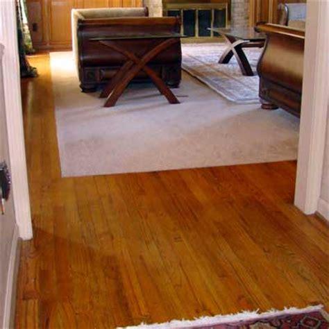 rite rug indianapolis carpet installation indianapolis