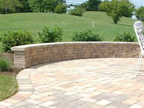Brick Paver Patio Designs Brick Paver Patio Designs Design Bookmark 14908