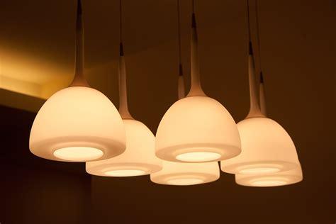 Decorative Light Fixtures by Decorative Light Fixtures My Web Value