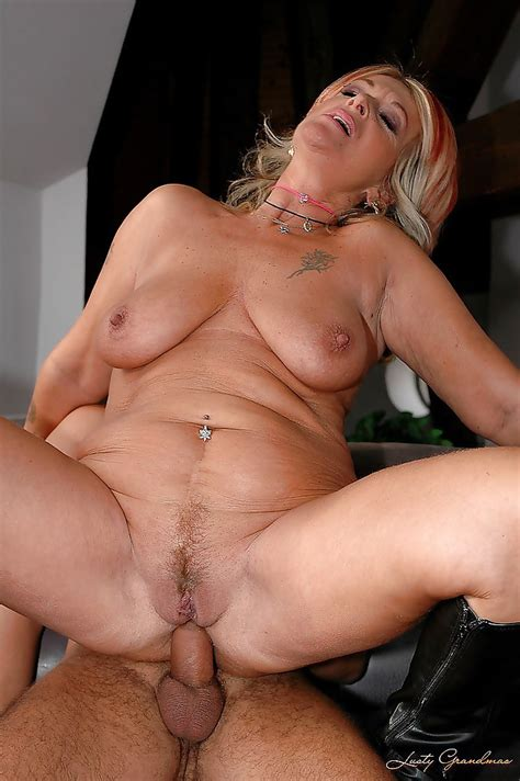 Mature Anal Porn Pics 1 Pic Of 21