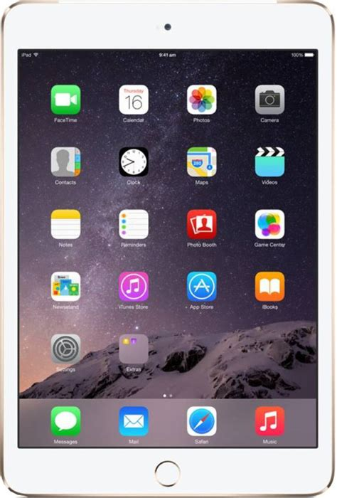Air 1 16gb Celullar Komplit Ori apple air 2 16 gb 9 7 inch with wi fi 4g price in india buy apple air 2 16 gb 9 7
